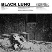 Review: Nap/ Black Lung - Black Lung vs. Nap