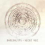 Review: Babokalyps - Vel'ký Voz