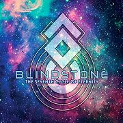 Blindstone: The Seventh Cycle Of Eternity