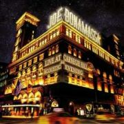 Joe Bonamassa: Live At Carnegie Hall