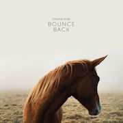 Review: Chantal Acda - Bounce Back