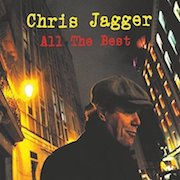 Chris Jagger: All The Best