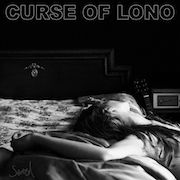 Curse Of Lono: Severed