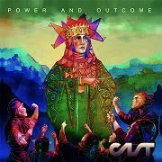 Review: Cast - Power And Outcome