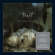 Review: Celtic Frost - Innocence And Wrath - Remastered
