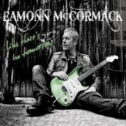 Review: Eamonn McCormack - Like There's Tomorrow