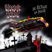 Review: Electric Beans - De Retour En Noir