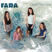 Fara: Cross The Line