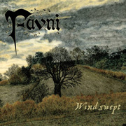 Review: Favni - Windswept