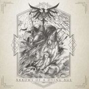 Review: Fin - Arrows Of A Dying Age