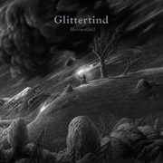 DVD/Blu-ray-Review: Glittertind - Himmelfall