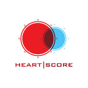 Review: Heart Score - Heart Score