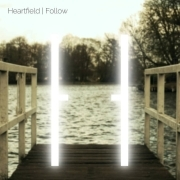 Heartfield: Follow
