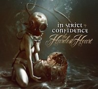 Review: In Strict Confidence - The Hardest Heart