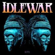 Review: Idlewar - Rite