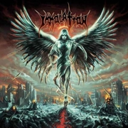 Immolation: Atonement
