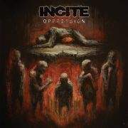 DVD/Blu-ray-Review: Incite - Oppression