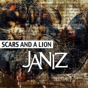Janiz: Scars And A Lion