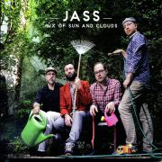 Review: Jass - Mix Of Sun And Clouds