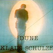 DVD/Blu-ray-Review: Klaus Schulze - Dune (1979)