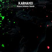 Review: Karmamoi - Silence Between Sounds