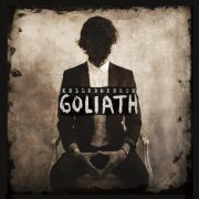 Review: Kellermensch - Goliath