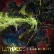 Review: Lethaeos - Pillar Of Hope