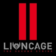 Lioncage: The Second Strike
