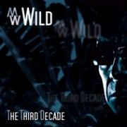 M. W. Wild: The Third Decade
