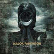 Review: Major Parkinson - Blackbox