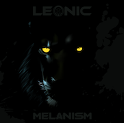 Review: Leonic - Melanism - EP