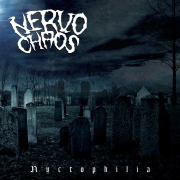 Review: Nervochaos - Nyctophilia