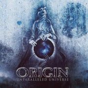 Review: Origin - Unparalleled Universe