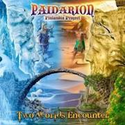 Paidarion Finlandia Project: Two Worlds Encounter