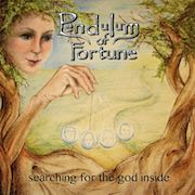 Review: Pendulum Of Fortune - Searching For The God Inside