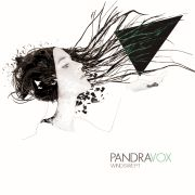 Review: Pandra Vox - Windswept