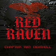 Review: Red Raven - Chapter Two: DigitHell