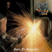Running Wild - Gates To Purgatory (Deluxe Expanded Edition)