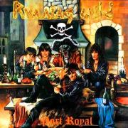 Running Wild: Port Royal (Deluxe Expanded Edition)
