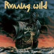 Running Wild - Under Jolly Roger (Deluxe Expanded Edition)