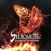 DVD/Blu-ray-Review: Silhouette - Staging The Seventh Wave