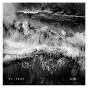 Review: Telepathy - Tempest