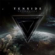 Review: Tenside - Convergence