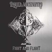 Review: Tequila Mockingbyrd - Fight And Flight