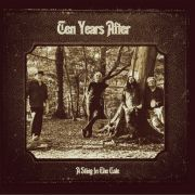 Review: Ten Years After - A Sting In The Tale