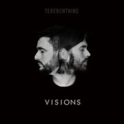Review: Terebenthine - Visions