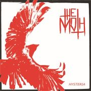 DVD/Blu-ray-Review: The Moth - Hysteria