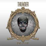 Thunder: Rip It Up