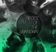 Review: UTU - Pieces Of The Unknown