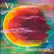 Review: V2 - Showdown